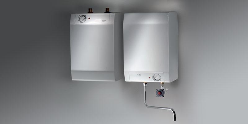 clagezenith | instant water heaters | zenith water nz | zenith water