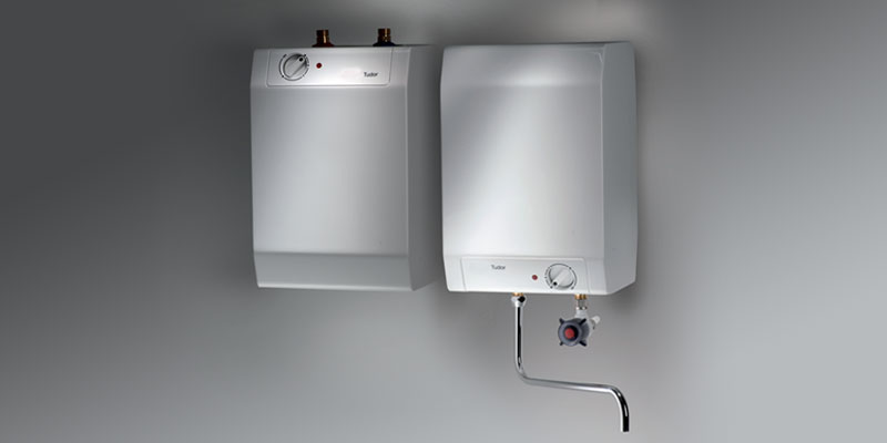 clagezenith | instant water heaters | zenith water nz | zenith water